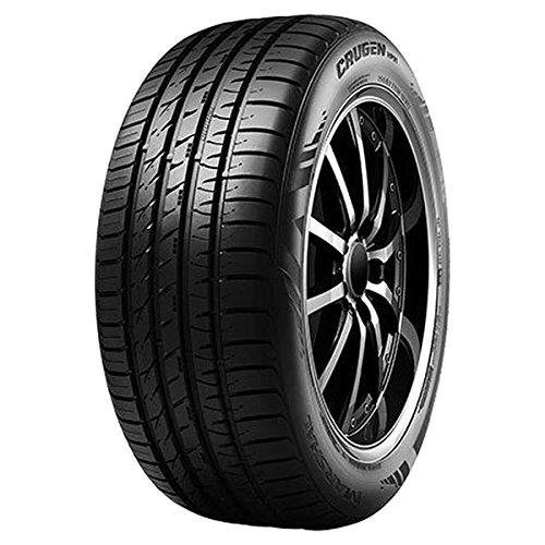Marshal HP 91235/65R17104V Verano Neumáticos