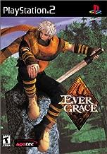 Best evergrace 2 ps2 Reviews