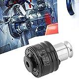 JIS-GT12, Kompaktgewindeschneiden, Spannfutter, Bohrzubehör, Zubehör für mechanische Ausrüstung,...