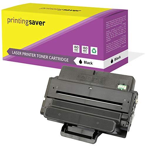 593-BBBJ | 8PTH4 Printing Saver Toner kompatibel für Dell B2375DN, B2375DFW, B2375DNF (10.000 Seiten)