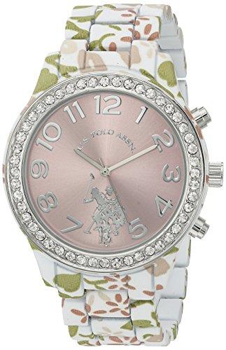 Reloj - U.S. Polo Assn. - para - USC40105