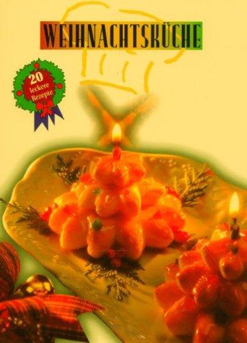 Weihnachtsküche---------------