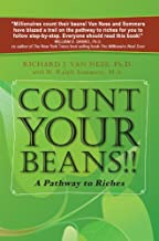 Count Your Beans!! A Pathway to Riches