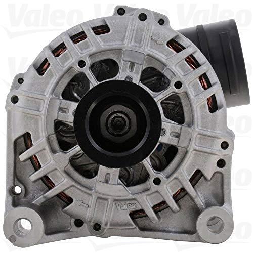 VALEO 439398 Generator