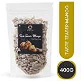 Mr. Merchant Taste Teaser Mango (Mango Slices), 400 Grams