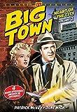 Big Town Vol 2 (Heart Of