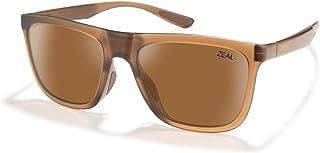 Zeal Optics unisex-adult Boone Sunglasses (pack of 1)
