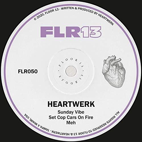 HeartWerk