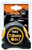 Beta 016920058-1692/8-Cinta Métrica 8M En Abs