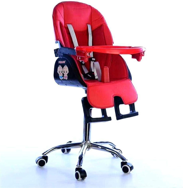 a la venta Desconocido Silla de de de Bebé Silla para Niños, Silla de Comedor Multifunción Ajustable para Bebés, Mecedora para Bebés  ventas en línea de venta