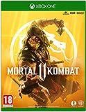 Mortal Kombat 11 (Xbox One)