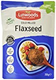 Linwoods Semillas de Lino - 200 gr