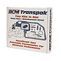 B&M 40228 Transpak Shift Kit