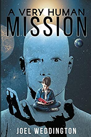 A Very Human Mission