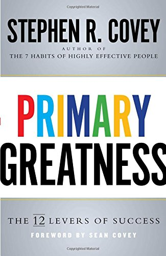 D4nok free download primary greatness the 12 levers of success you will enjoy reading this book while spent your free time the expression in this word makes the reader feel to read and read thisbook again and again malvernweather Image collections