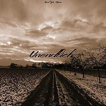 Unendlich (feat. SfM)