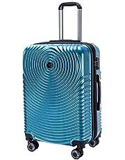 [TTOバリジェリア]TTOvaligeria スーツケース S機内持込 大型軽量 容量拡張 TSAロック搭載 静音 旅行用品