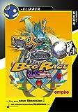 Pro Pinball - Big Race USA
