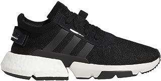 adidas Womens B37466 B37466