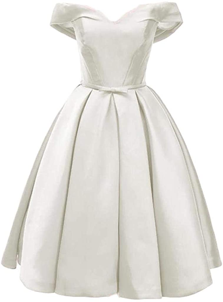 Dydsz Homecoming Dresses Short for Juniors Prom Dress wholesale Women Limited price Off