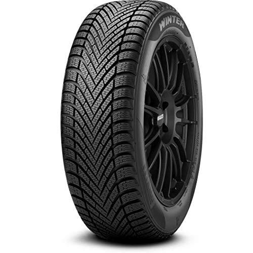 Pirelli Cinturato Winter M+S - 185/55R15 82T - Pneumatico Invernale