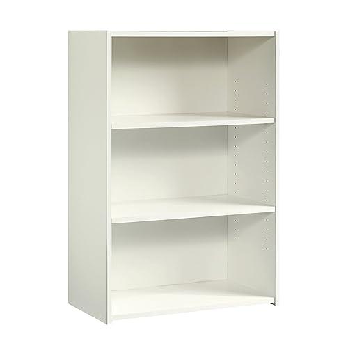 Groovy Bedroom Bookshelves Amazon Com Beutiful Home Inspiration Ommitmahrainfo