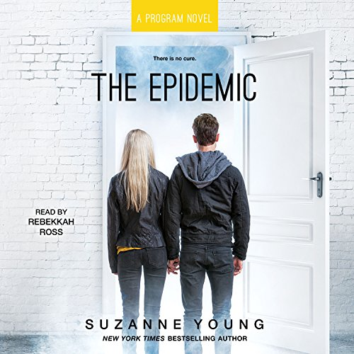The Epidemic cover art