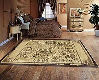 vrupi Harry Potter stella poster foto grano porta tappetino camera letto bagno antiscivolo rettangolare cucina hotel bagno bagno tappetino antiscivolo decorazione casa tappetino porta 40 60cm