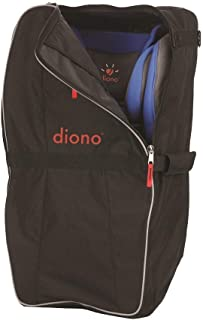 Diono Radian Car Seat Travel Bag, Black (Duplicate of 40610) (40611)