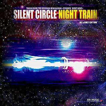 Night Train (DJ's Only Edition)