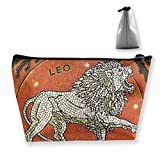 Leo Receive Bag Capacity Bags Travel Bag