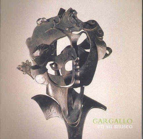 Gargallo en su museo (cat.exposicion)