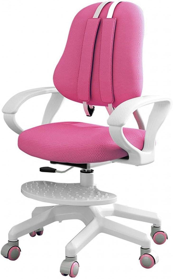 Topics on TV XIANGMIHU Kids Chair Desk Kids' Chai Max 85% OFF Chairs