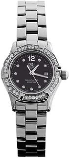 Aquaracer 2000 Ladies Watch