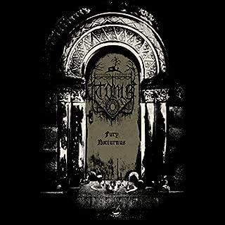 tomb fury nocturnus