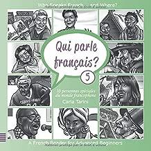 Best les francaises book Reviews