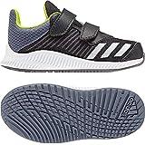 [アディダス] Adidas Forta Run CF I CQ0172 US6K F22 UK5 1/2K 12.5cm [並行輸入品]
