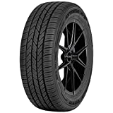 TOYO EXASII P225/70R15 100T