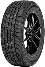 Toyo EXTENSA HPII All- Season Radial Tire-195/65R15 91H