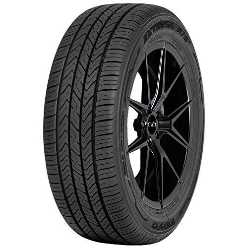 Toyo extensa a/s ii P235/65R16 103T all-season tire