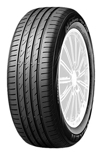 Nexen N'blue HD Plus - 185/55R15 82H - Sommerreifen