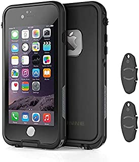 armband that fits lifeproof case iphone 6