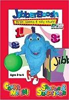 Standard Deviants: Jibberboosh [DVD] [Import]