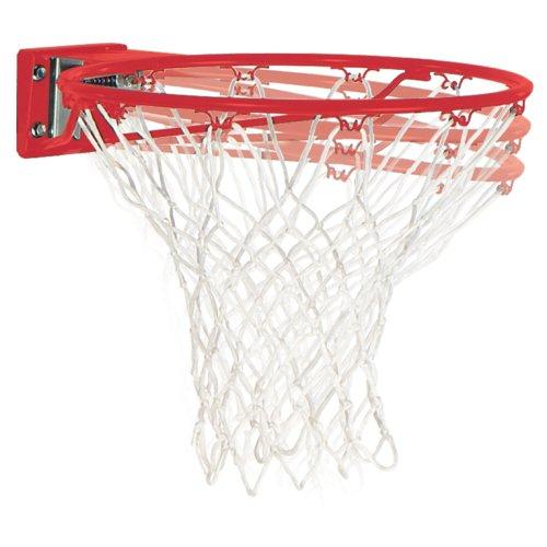 Amazon.com   Spalding 7800 Slam Jam Basketball Rim (Red)   Clothing e4130b8ce7