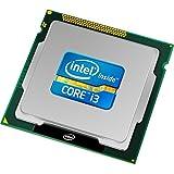 Intel - SR0RE - Intel Core i3 i3-3220T Dual-core (2 Core) 2.80 GHz Processor - Socket H2 LGA-1155 - 3 MB Cache - 5 GT/s DMI - 64-bit Processing - 22 nm - Intel HD 2500 Graphics - 35 W