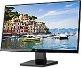 Zoom IMG-2 hp 24w monitor schermo 24