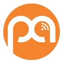 Best joe rogan podcast studio Reviews