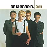 Gold von The Cranberries