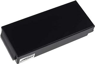 Batería para Mando de Grúa Ikusi Modelo BT12