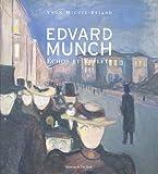 Edvard Munch - Echos et Reflets